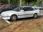 Acura  Integra II Hatchback  1.8 (142 Hp) Automatic