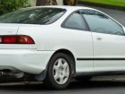 Acura  Integra III Coupe  1.8 (141 Hp) Automatic