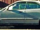 Acura Integra III Sedan