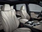 Acura  MDX IV  3.5 V6 (290 Hp) SH-AWD Automatic