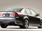 Acura TSX I (CL9)