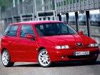 Alfa Romeo  145 (930)  1.7 i.e. 16V T.S. (140 Hp)