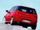 Alfa Romeo  145 (930)  1.7 i.e. 16V (144 Hp)