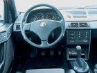 Alfa Romeo  145 (930)  1.6 i.e. 16V T.S. (120 Hp)