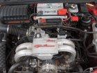 Alfa Romeo  146 (930)  2.0 16V T.S. (150 Hp)