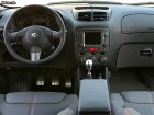 Alfa Romeo  147 3-doors  1.6 i 16V (105 Hp)