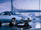 Alfa Romeo  147 (facelift 2004) 5-doors  1.6 (120 Hp)