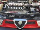 Alfa Romeo 155 (167)