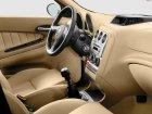 Alfa Romeo 156 Crosswagon