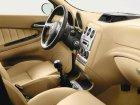Alfa Romeo  156 Sport Wagon II  2.5 i V6 24V Q-System (192 Hp)