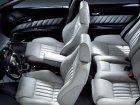 Alfa Romeo  166 (936)  2.5 i V6 24V (190 Hp)