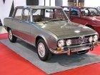 Alfa Romeo 1750-2000