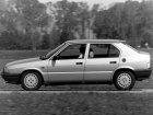 Alfa Romeo  33 (905)  1.5 (905.A2) (102 Hp)