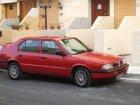 Alfa Romeo 33 (907A)