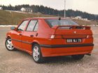 Alfa Romeo  33 (907A)  1.7 16V 4x4 (907.A1G) (132 Hp)