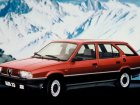 Alfa Romeo  33 Sport Wagon (907B)  1.7 16V (907.B1G) (132 Hp)