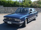 Alfa Romeo 6 (119)