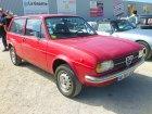 Alfa Romeo Alfasud Giardinetta (904)