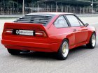 Alfa Romeo  Alfasud Sprint (902.A)  1.7 i.e. (105 Hp)