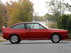 Alfa Romeo  Alfasud Sprint (902.A)  1.3 (902.A0) (76 Hp)