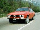 Alfa Romeo Alfetta GT (116)