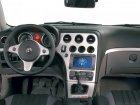 Alfa Romeo  Brera  3.2 JTS (260 Hp)