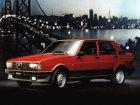 Alfa Romeo  Giulietta (116)  2.0 Turbo (170 Hp)