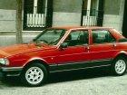 Alfa Romeo  Giulietta (116)  1.3 (116.44A) (90 Hp)