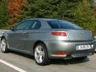 Alfa Romeo  GT Coupe  1.8 T.Spark (140 Hp)