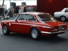 Alfa Romeo  GTA Coupe  1.3 Junior (160 Hp)