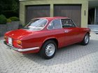 Alfa Romeo GTA Coupe
