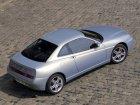 Alfa Romeo  GTV (916)  2.0 JTS (165 Hp)