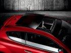 Alfa Romeo  MiTo (facelift 2013)  1.3 JTDM (85 Hp)
