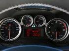 Alfa Romeo  MiTo (facelift 2013)  1.4 TP (170 Hp) TCT