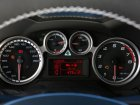 Alfa Romeo  MiTo (facelift 2013)  1.4 TP (140 Hp) TCT