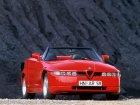 Alfa Romeo  RZ  3.0 i V6 (210 Hp)