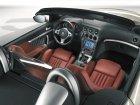 Alfa Romeo Spider (Premium)