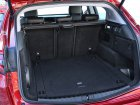 Alfa Romeo  Stelvio  2.2d (210 Hp) AWD Automatic