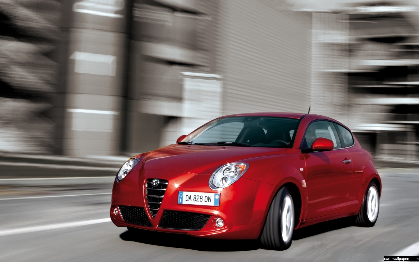 alfa romeo mito 1 6 jtdm 120 hp. Black Bedroom Furniture Sets. Home Design Ideas