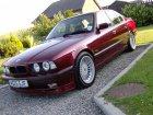Alpina B10 (E34)
