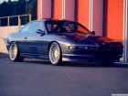 Alpina  B12 Coupe (E31)  5.0 i V12 (350 Hp)
