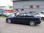 Alpina B3 Coupe (E36)