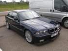 Alpina B3 Coupe (E36)