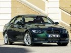 Alpina  B3 (E90)  3.0i Biturbo (360 HP) Allrad Switch-Tronic