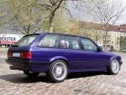 Alpina  B3 Touring (E30)  2.7 (204 Hp)