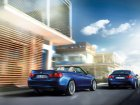 Alpina  B4 Cabrio  6.0 (410 Hp) Switch-Tronic