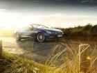 Alpina B6 Cabrio (F13 LCI, Facelift 2015)