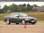 Alpina  B6 (E36)  2.8 i 24V (240 Hp) Automatic