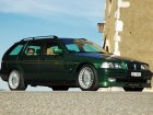 Alpina  B8 Touring (E36)  4.6 (333 Hp)