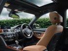Alpina D3 (F30 LCI, Facelift 2015)